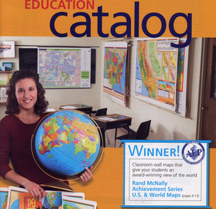education catalog.jpg