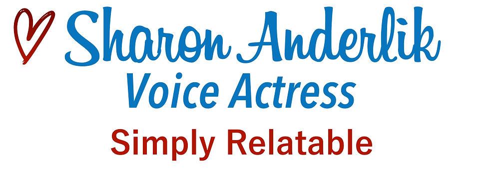 Sharon Anderlik Voice Actress 2.jpg