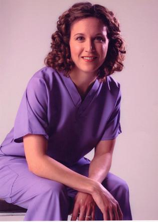 scrubs dr.jpg