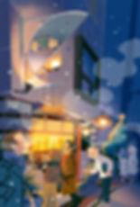 西宮の中国料理店 青椒(ぴーまぴーまん)