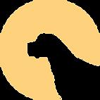PetcareInsurance-logo.png