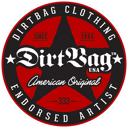 DB-Endorsed-Artist-V2-768x768.png