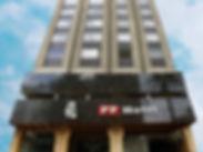 Plaza Florencia hoteles ciudad de mexico