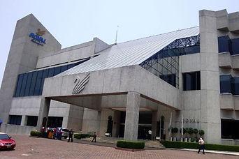 Royal pedregal Hoteles Ciudad de México