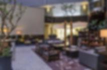 Sheraton Hoteles Ciudad de México