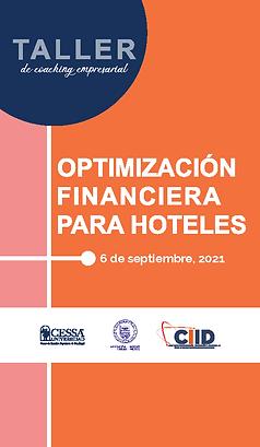 BANNER02_AHCDMX_TALLER_OPTIMIZACION_FINANCIERA_HOTELES_CIID_CESSA_SEP2021.png