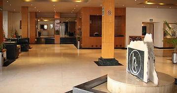 Sevilla hoteles ciudad de mexico