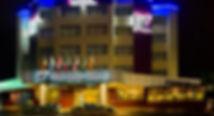 Parque satelite hoteles ciudad de mexico