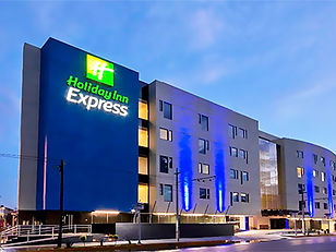 holiday inn expres aeroo.jpg