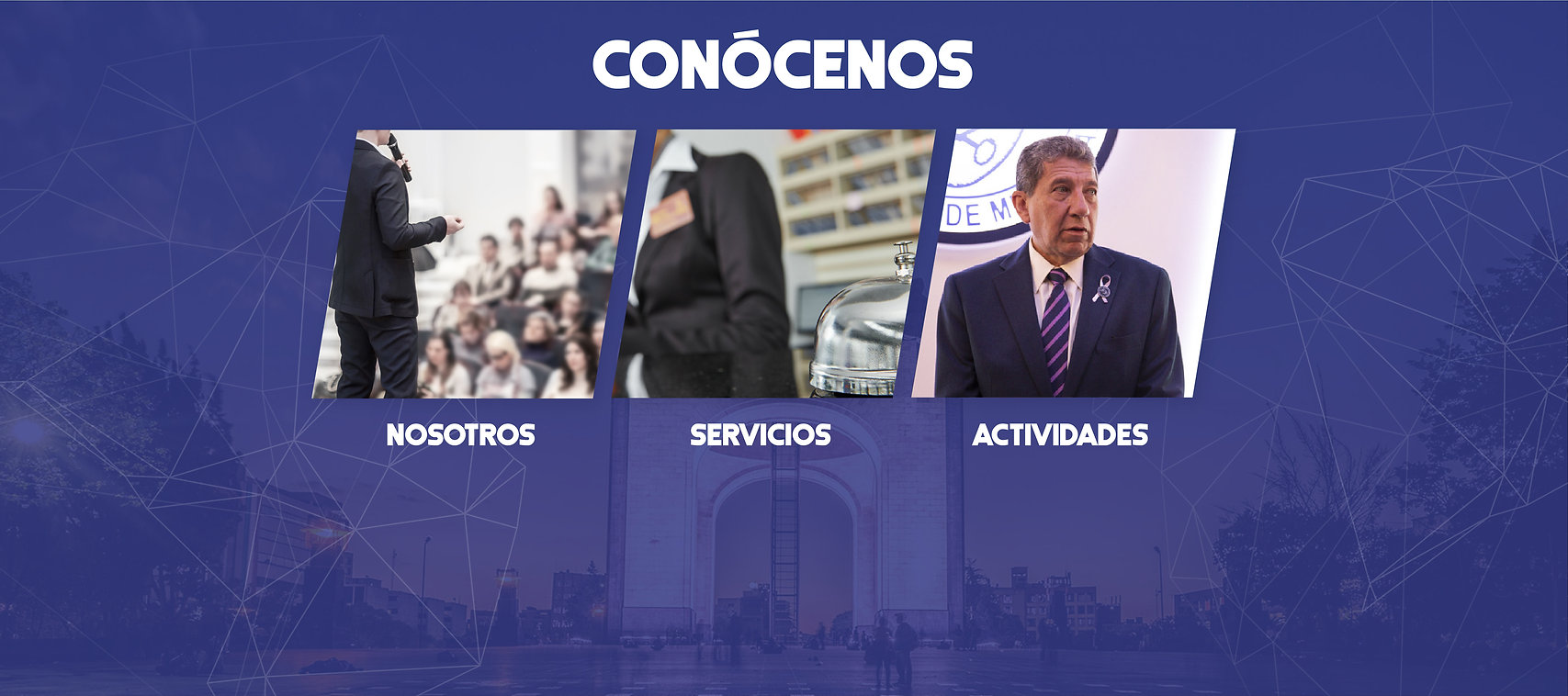 foto_Servicios-05.jpg