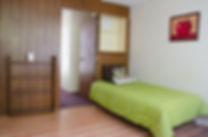Suites Marne hoteles ciudad de mexico