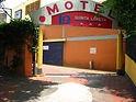 Motel Quinta Loreto