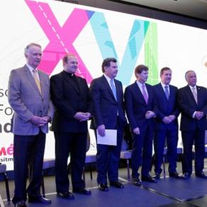 Congreso Internacional del Consejo Nacional Empresarial Turístico (CNET)