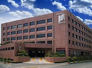 Porto Novo Hoteles Ciudad de México