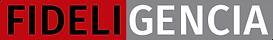 Fideligencia logotipo.png