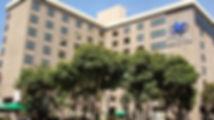 Bristol hoteles ciudad de mexico