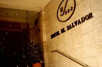 HOTELEL SALVADOR.jpg
