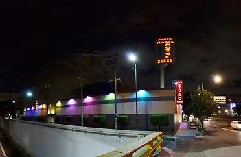 Tijuana Hoteles Ciudad de México