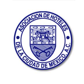 REAPERTURAN HOTELES EN LA CIUDAD DE MÉXICO