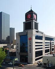 fachada-Hotel-Reforma-Ramada.jpg