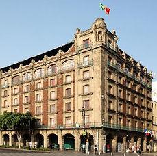 Best western Hoteles cdmx