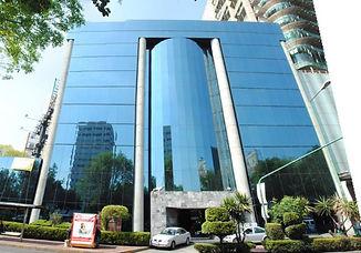 El diplomatico Hoteles Ciudad de México