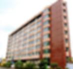 Brasilia hoteles ciudad de mexico
