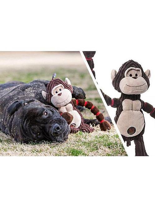 Jouet gorille - thunda tugga