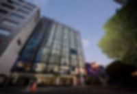 El Ejecutivo hoteles ciudad de mexico