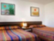 Corinto hoteles ciudad de mexico