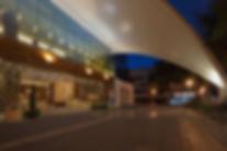 Crowne Plaza hoteles ciudad de mexico