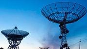 12_Telecomunicaciones.jpg