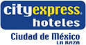 City Express La Raza