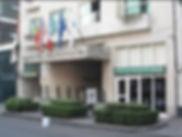 Del Princpado hoteles ciudad de mexico