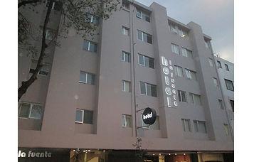 fachada-del-hotel-la-fuente-cdmx.jpg