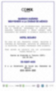 Cartel_Multiformato_Covid19-04.jpg