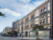 HOTEL CITY CDMX.jpg