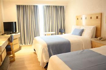 Stella Maris hoteles ciudad de mexico