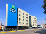 Holiday Inn Dali Aeropuerto