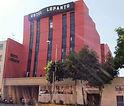 Hotel Lepanto