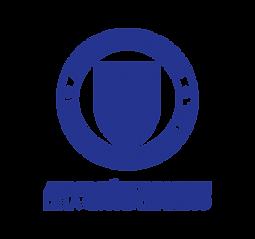 logo_AHCM_Vert-01.png