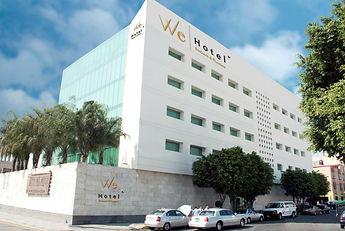 we hotels.jpg