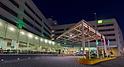 Holiday Inn Mexico Plaza Universidad