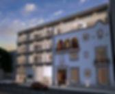 stara-hamburgo-general-27d685d.jpg