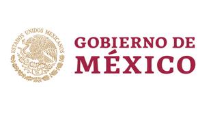 Comunicados oficiales para la comunidad hotelera en la CDMX.