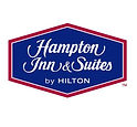 Hampton Inn & Suites by Hilton Mexico City