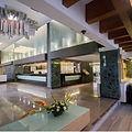 Hotel Marbella Ciudad de México