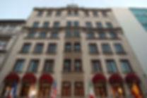 Ritz Hoteles cdmx
