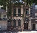 Exe Cities Reforma