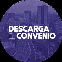 boton_convenio-01.png